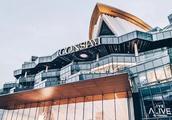 """泰国花540亿开了个新mall,把中国消费者都""""抢""""走了!"""