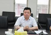 检察机关对读者出版集团原董事长王永生决定逮捕