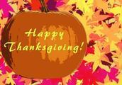幼儿园感恩节活动方案 感恩的心感谢有你
