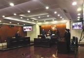 员工私自用客户资料办居住证 公司一同被判赔10万