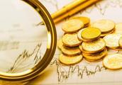 国研丨陈道富:深化我国投融资改革的痛点、难点和建议