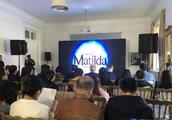 音乐剧《玛蒂尔达》明年7月来深首演,曾斩获多项国际大奖