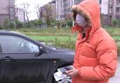 江苏:外地司机跑滴滴被罚1万元 平台不给予援助赔偿