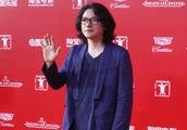 """《你好,之华》主演表现佳影片问题多 岩井俊二男神变""""坑神""""?"""
