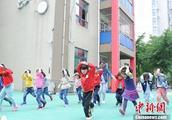 北京发布幼儿园质量评估办法 歧视、虐待幼儿将被降级