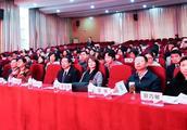 探索人道法课程怎么教?中国红十字会开展经验交流
