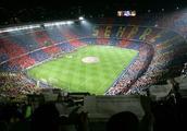 这份全球体育薪资报告,告诉了你最有钱的俱乐部和联盟