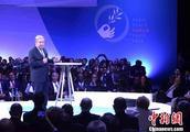 联合国秘书长:巴以和平共存是解决冲突的唯一方案