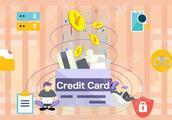 恶意透支信用卡最高可被判无期?如何才能免于起诉?