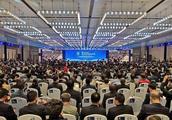 第五届世界绿色发展投资贸易博览会开幕 现场签约118个合作项目 投资总额2094.51亿元