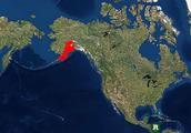 美国阿拉斯加发生7.2级大地震,特朗普发推:愿上帝保佑你们