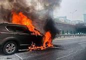 不注意这些细节,你的车很有可能会自燃!