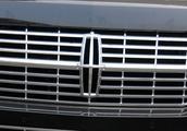 飞行家洛杉矶车展发布 全新中大型SUV助林肯在华提速