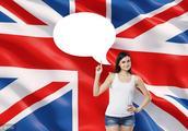 至美前程教育:英国叫停200W英镑投资移民后,去英国还有哪些捷径?