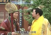 魏忠贤曾经势力有多大,皇上的奏折都是他批复,皇上形同虚设