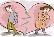 起诉离婚最快多长时间