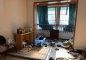 小娇妻拿着75万房屋抵押款消失!杭州大叔看着家被查封,哽咽落泪