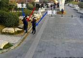 济南一市民被迫花1万元买一根鹿鞭!摊主:不买把你扔进小清河,千万当心这种骗局……