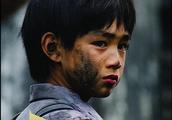 12岁四川孩子当男主角,黄晓明王宝强都为这部影片打Call