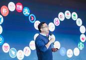 淘票票总裁李捷:生态+数据,用创新思维为电影市场创造增量