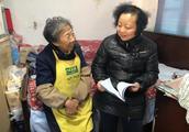 年纪大了到哪养老?别急,看上海社区这群顾问和管家怎样私人订制