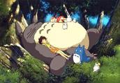 龙猫重制版上映剧情人物有变吗?龙猫重制版上映时间宫崎骏视频回顾