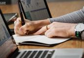 干货丨互联网信贷行业报告