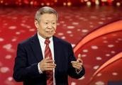 《改革开放 关键一招》:王凯号召年轻人绽放青春光芒