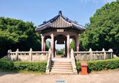 中山大学,广州3座最美校园之一