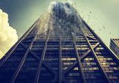 10年前,美国房价泡沫为何破灭?