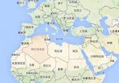 预警丨船到这七个国家面临风险,出货需谨慎!