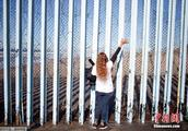 报告:2018年至少260名移民在穿越美国南部边境时死亡