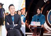 杜淳否认和印小天是兄弟,网友翻出七年前的微博,打脸来得太快!