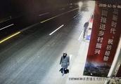 浙江17岁男孩失联 离家前曾和父母发生了争吵