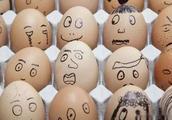 """""""免费领2斤鸡蛋""""骗局为何会让几百人上当?"""