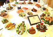 """订婚宴就订中国名宴 大连只此一家""""管家一站式""""服务让你的婚礼更省心!"""
