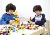 不要太早送孩子入幼儿园,会造成四种终生伤害!