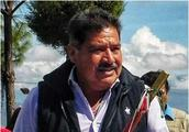 墨西哥新任市长遭暗杀身亡 宣誓就职仅1小时