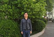 北京清科华创科技有限公司怎么样?