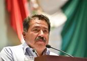 新年首个工作日,市长就职不足两小时即遇刺身亡,墨西哥政治谋杀已然失控