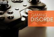 针对游戏成瘾的问题,世界卫生组织与多家游戏机构展开对话