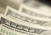 帮企业收取订阅费用,支付平台GoCardless获7500万美元E轮融资
