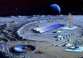 中国将论证建立月球科研基地