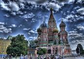 """俄罗斯加速""""去美元化"""",拟斥资100亿美元投资比特币"""