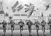 2018年中国电影民族精神彰显 票房口碑持续走高