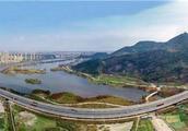 浙江沿海高速乐成至黄华段1月16日14时通车