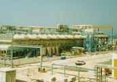 海水淡化厂越来越多了,但高盐度污水排放是个问题