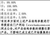 这种理财产品火了!好消息:收益率最高9.7%!坏消息:不保本
