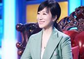 《非你莫属》节目改版 人气导师杨蓉以全新身份亮相