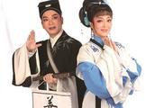 大运河戏曲周1月22日热闹开演 越剧王子赵志刚运河边开嗓